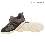 Burke Evolution Deck Sneaker SPECIAL