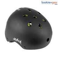 Zhik H1 Performance Sailing Helmet on special