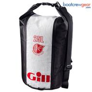 Gill Dry Cylinder Bag 25L