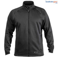 Zhik ZFleece Mens Jacket