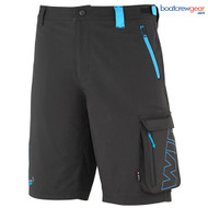 Forward Sailing Waterproof Sailing Shorts