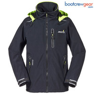 Musto LPX Gore-Tex Solent Jacket