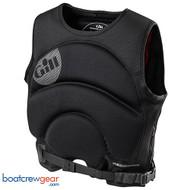Gill Compressor Vest PFD Buoyancy Aid