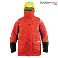 Zhik Isotak Ocean Jacket SPECIAL