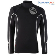 Gill Thermoskin Top - Mens