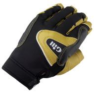 Gill Pro Gloves - Long Finger