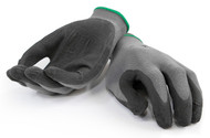 Zhik Sailing Gloves - 5 pair pack special