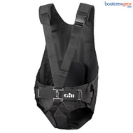 Gill Trapeze Harness SPECIAL