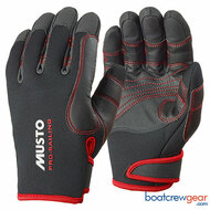Musto Performance Winter Gloves