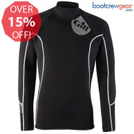 Gill Thermoskin Top - Mens SPECIAL PRICE