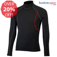 Gill Hydrophobe Long Sleeve Top - Mens SPECIAL
