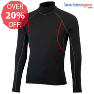 Gill Hydrophobe Long Sleeve Top Junior SPECIAL