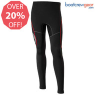 Gill Hydrophobe Trousers SPECIAL