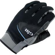 Gill Championship Gloves - Long Finger - Women
