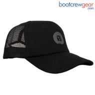Burke Trucker Cap