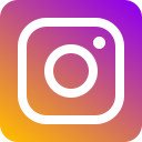 1476241092-social-instagram-new-square2.png
