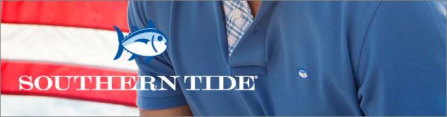 southern-tide-brand-header.jpg