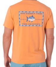 Southern Tide Original Skipjack T-shirt - Horizon