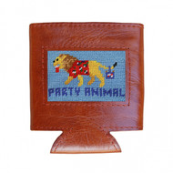 Smathers and Branson Can Cooler - Party Animal