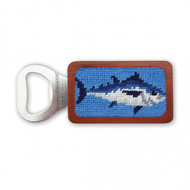 Smathers and Branson Bottle Opener - Tuna