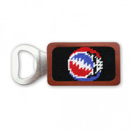 Smathers and Branson Bottle Opener - Steal Your Face