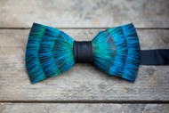 Brackish Bowtie Midnight