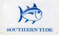 Southern Tide Banner - Skipjack 3' X 5'