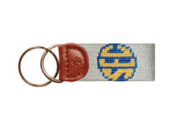 Smathers and Branson SEC Key Fob