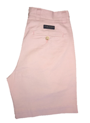 Craig Reagin Stage Shorts - Pink