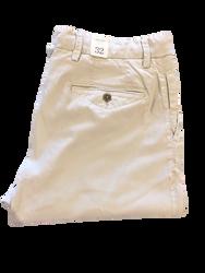 Ballin Modern Atwater Pant - Tan