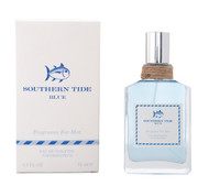 Southern Tide Cologne - Blue