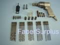 5000 rpm drilling kit