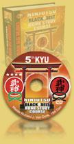 cd-5kyu.jpg