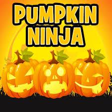 pumpkin-ninja.jpg