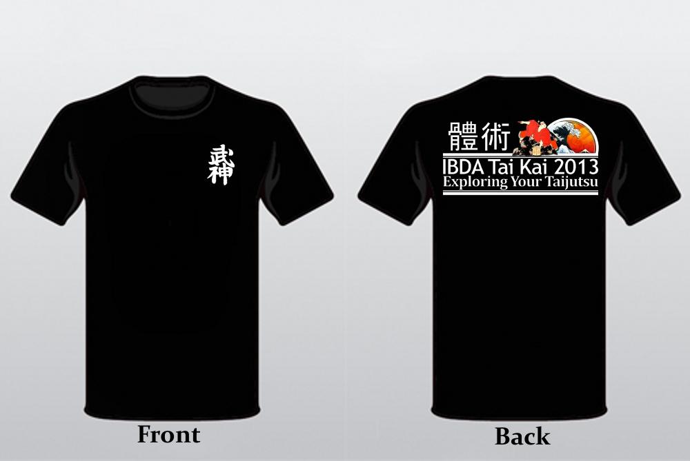 t-shirt-2013.jpg