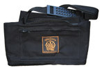WEAPONS EW 6' BUDO GEAR BAG