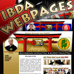 IBDA WEBSITE