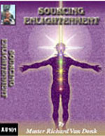 SOURCING ENLIGHTENMENT MEDITATION- 2 CDS