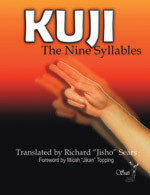 KUJI - The Nine Syllables