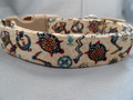 Dog Collar for Boys, Cave Painting Dog Collar Rescue Me Collar