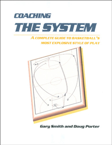 Coaching the System: Gary Smith & Doug Porter