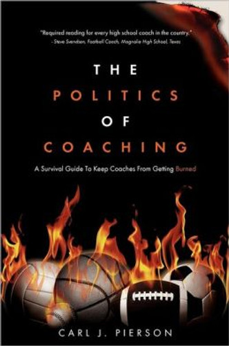 The Politics of Coaching