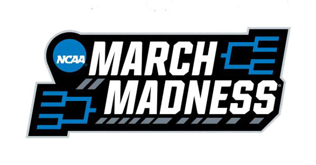 March Madness Specials