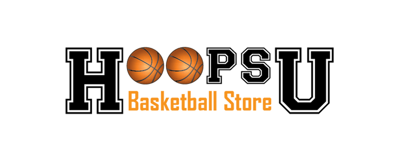 New Store Design - Same Great Hoops U Store!