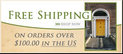 mullystouchofireland/free-Shipping
