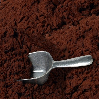 Cocoa Powder Pure Cacao