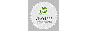 GMO Free Chocolates