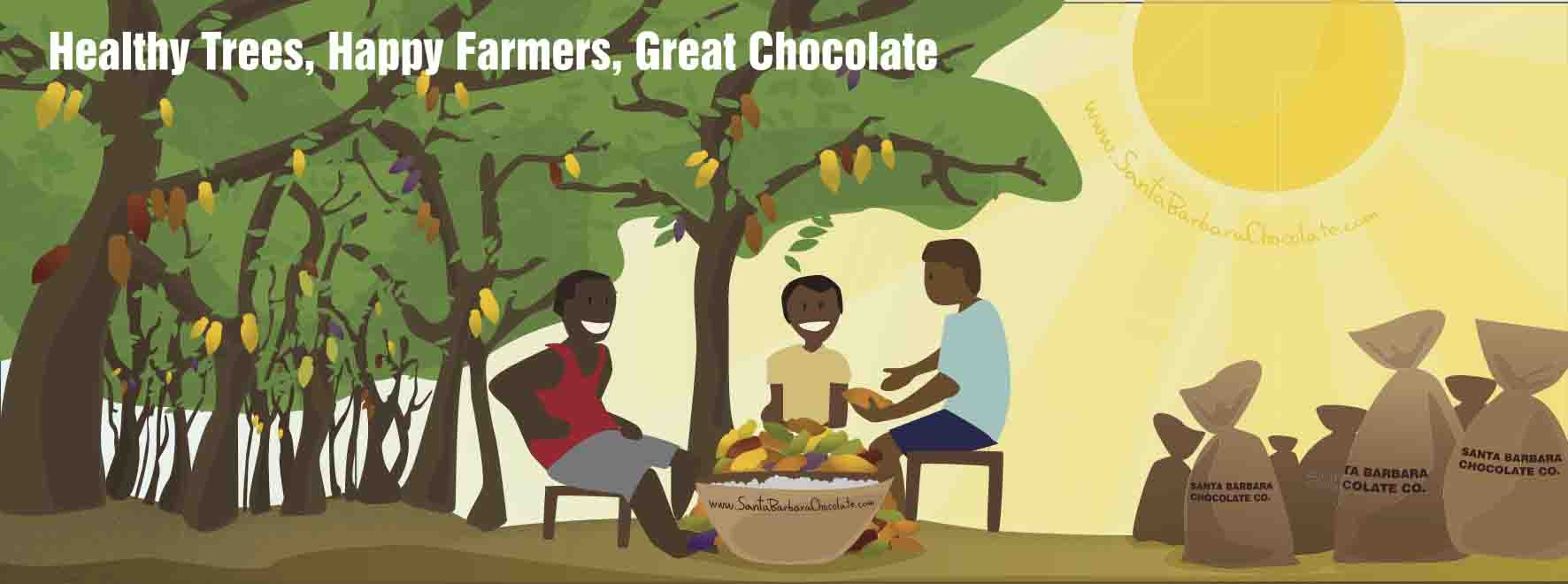 healthy-trees-happy-farmers-great-chocolate.jpg