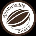 santa-barbara-ethical-tade-chocolate.png