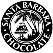 Santa Barbara chocolate company